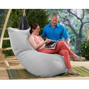 Кресло-мешок – чудо-массажер!