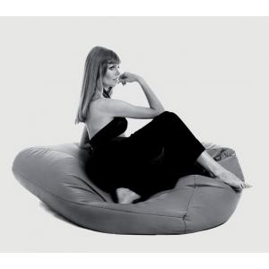 Кто придумал кресло мешок? История создания бинбэга.