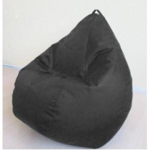 Кресло мешки для настоящих мужчин – выбираем подарок