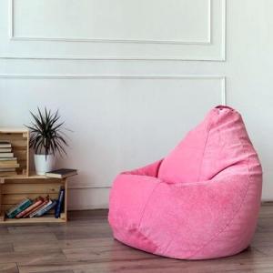 Бескаркасные диваны для гостиной