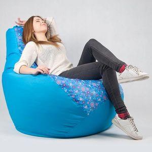 Кресло-мешки для танцевальных студий
