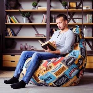 Стильная мебель для стильных людей