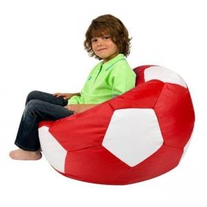 Выбор мягкой мебели для детской комнаты