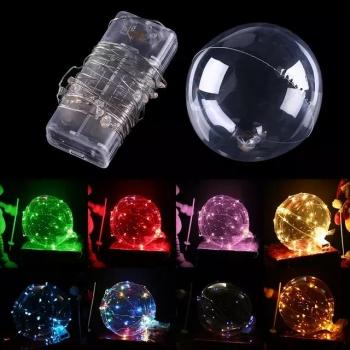 Световой пузырь  TIA-SPORT