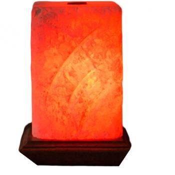 Соляная лампа Китайский фонарик TIA-SPORT