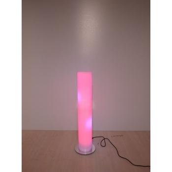 Настольный LED светильник - ночник радужный TIA-SPORT