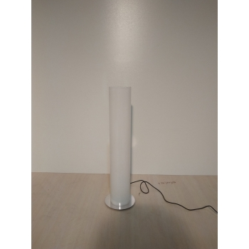LED Светильник ночник TIA-SPORT