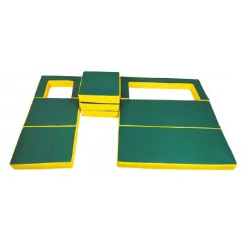 Комплект мебели-трансформер Маты TIA-SPORT