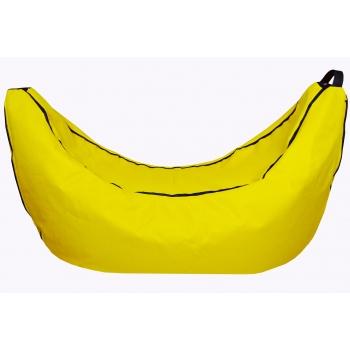 Кресло мешок Банан TIA-SPORT