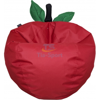 Кресло мешок Яблоко TIA-SPORT