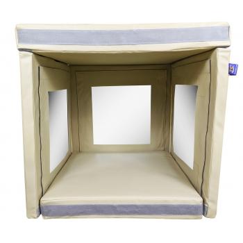 Сенсорный куб Зеркало TIA-SPORT