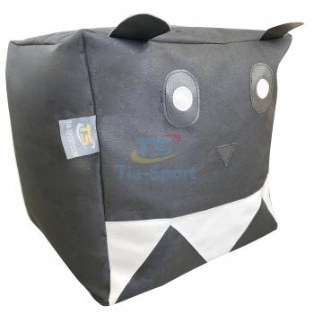 Бескаркасный пуфик Покемон-2 TIA-SPORT