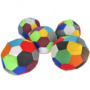 Кресло Мяч футбольный TIA-SPORT