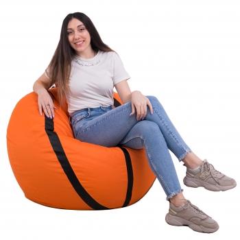 Кресло мешок Мяч баскетбольный TIA-SPORT