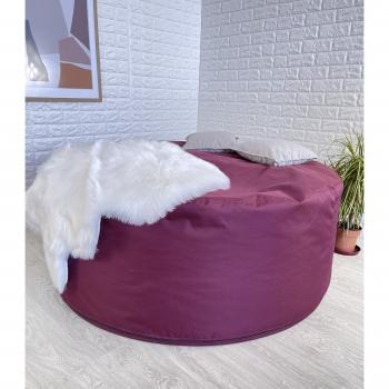 Кресло мешок Таблетка TIA-SPORT