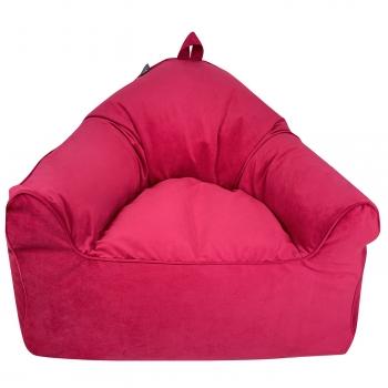 Бескаркасное кресло Максимус TIA-SPORT
