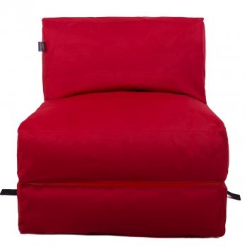 Бескаркасное кресло раскладушка TIA-SPORT