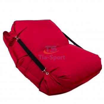 Кресло мешок Подушка складная TIA-SPORT