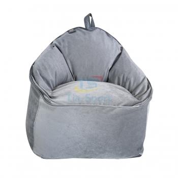 Кресло мешок Zig Zag XL TIA-SPORT