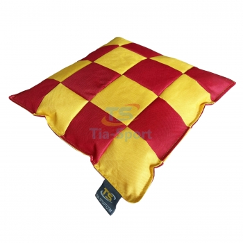 Сиденье подушка Мозаика TIA-SPORT