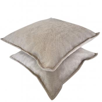 Подушка декоративная TIA-SPORT