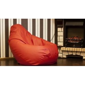 Кто изобрел кресло-мешок и сферы его применения