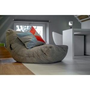 Продлеваем «жизнь» бескаркасной мебели