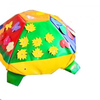 Дидактический модуль Черепаха, в ассортименте TIA-SPORT