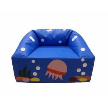 Комплект игровой мебели Океан TIA-SPORT