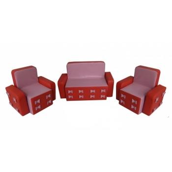 Набор мебели Бантик TIA-SPORT