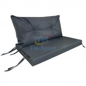 Подушки и сидушки для мебели TIA-SPORT