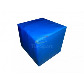Кубик-пуфик 30-30 см TIA-SPORT