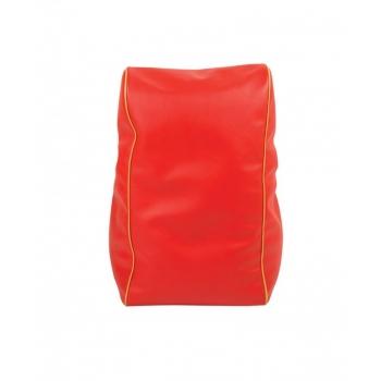 Кресло мешок детский Бабочка TIA-SPORT