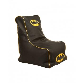 Кресло мешок детский Бэтмен TIA-SPORT
