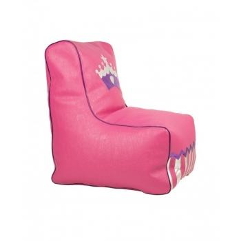 Кресло мешок детский Корона TIA-SPORT