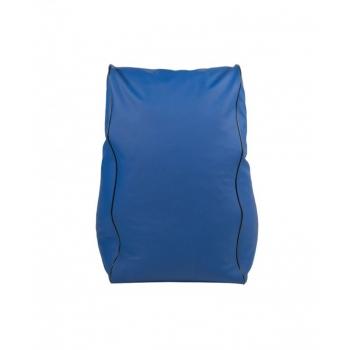Кресло мешок детский Спорт TIA-SPORT