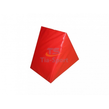 Треугольник наборной 30-30-30 см TIA-SPORT