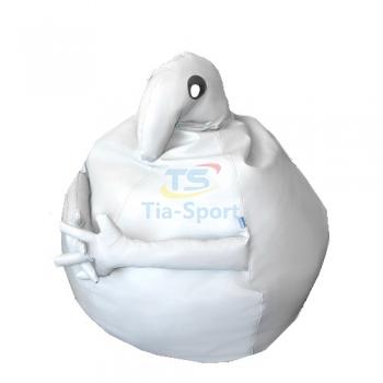 Кресло мешок Ждун TIA-SPORT