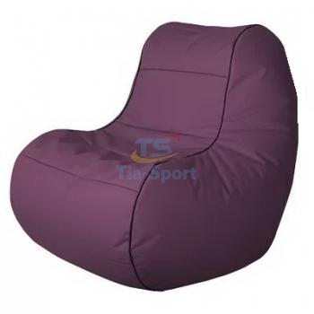 Бескаркасное кресло Мадрид TIA-SPORT