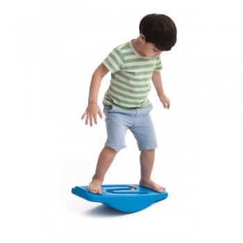 Детский балансир Лабиринт Weplay f1012 TIA-SPORT