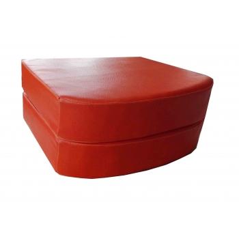 Сидушки для мебели TIA-SPORT