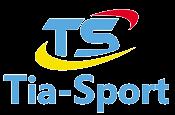tia-sport.com