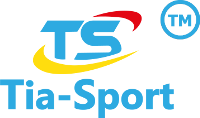Магазин бескаркасной детской мебели Тиа Спорт в Украине